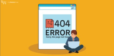 How-To-Fix-WordPress-Posts-Returning-404-Error