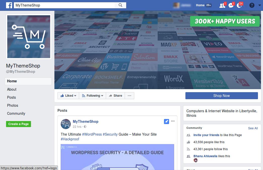 06-facebook-page