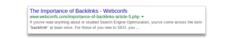 backlinks-screenshot