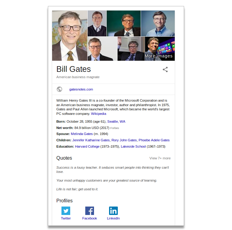 bill-gates-knowledge-graph