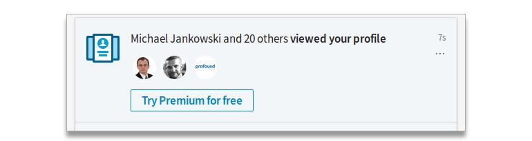 browsing-linkedIn